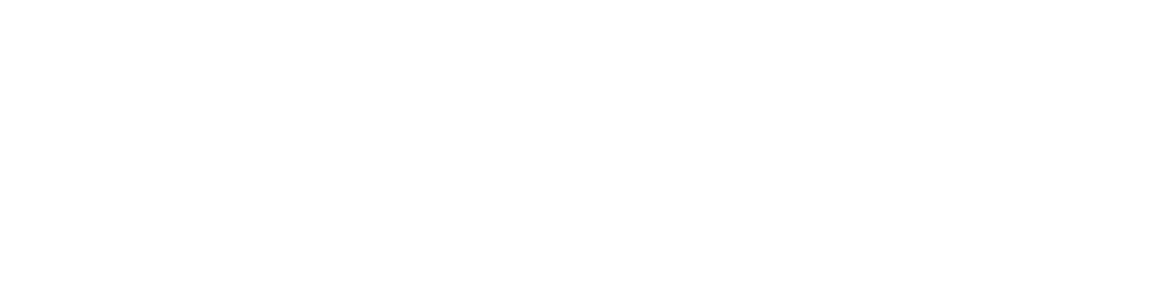 Dealers - Xotic Effects - Xotic California